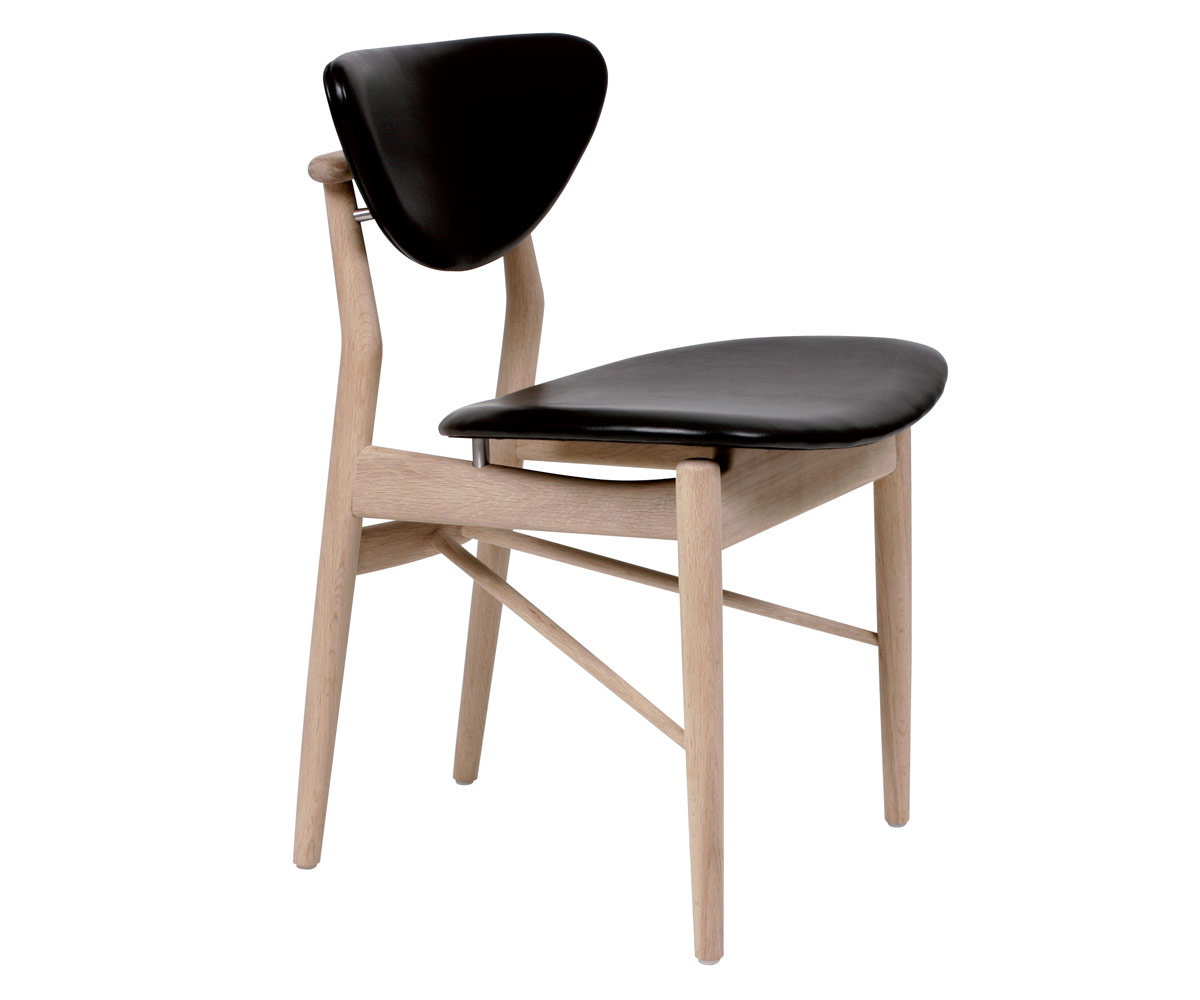 finn juhl stol 108 stol af Finn Juhl   Køb den her! finn juhl stol