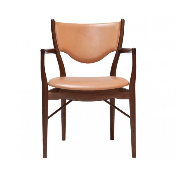 Designer Stole | Køb en designer stol online hos Rosborg