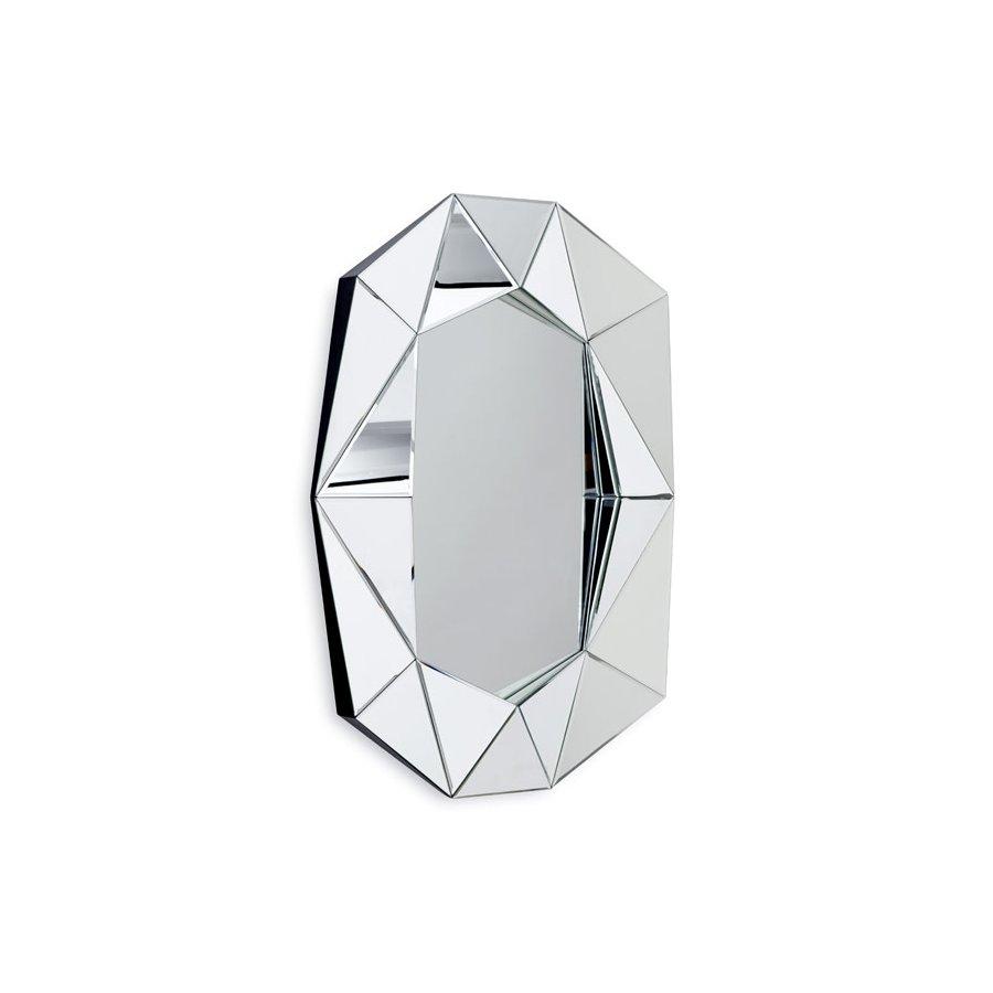 Spejle   køb et nyt designer spejl online her!