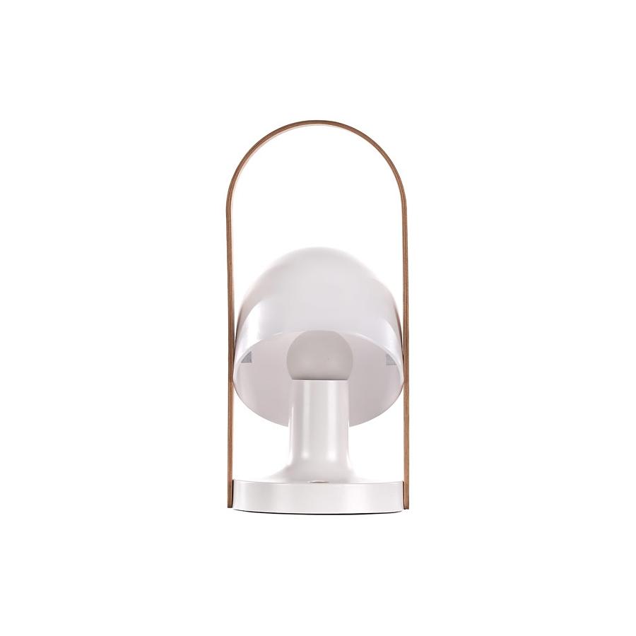 followme bordlampe fri fragt. Black Bedroom Furniture Sets. Home Design Ideas