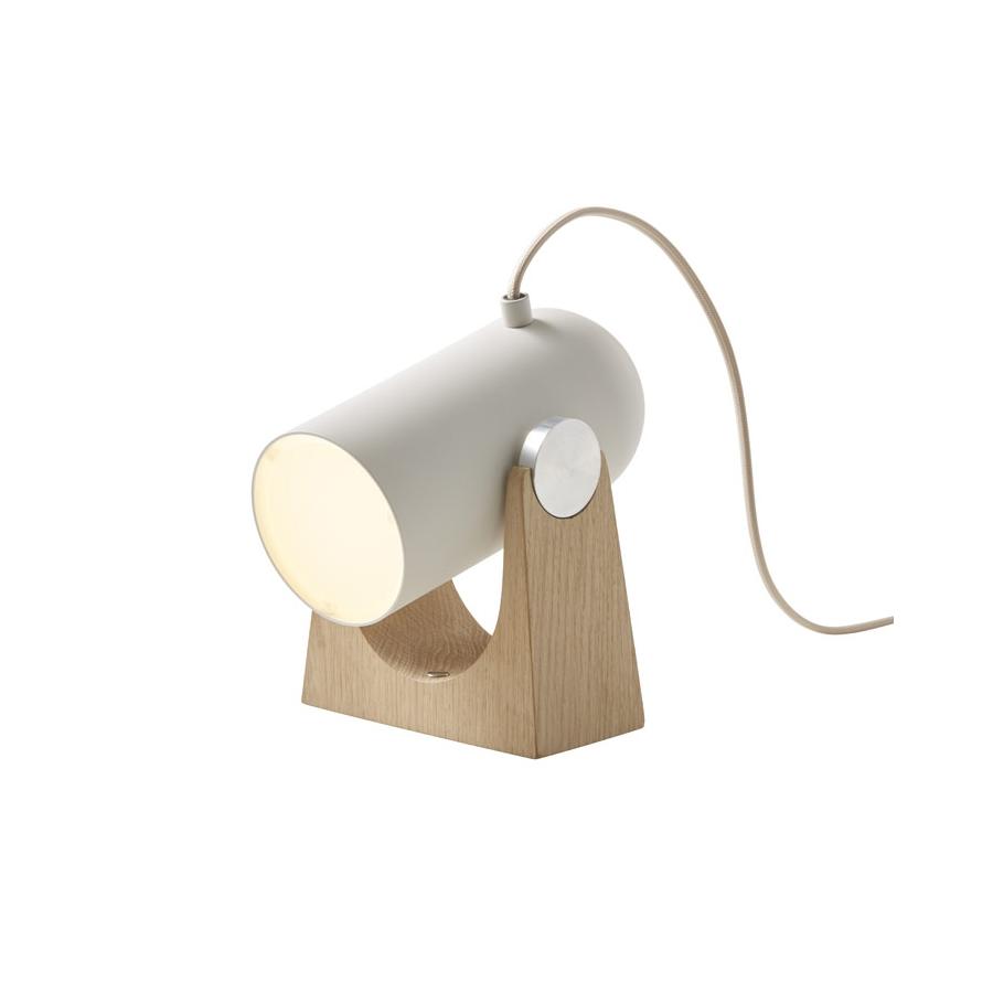 Carronade Nordic væglampe fra Le Klint - Køb den her!