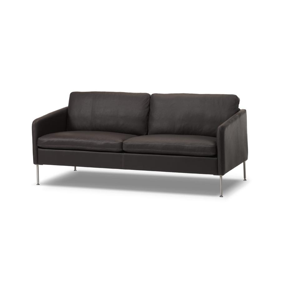 mogens hansen sofa Sling sofa fra Mogens Hansen   Køb den her   FRI FRAGT mogens hansen sofa