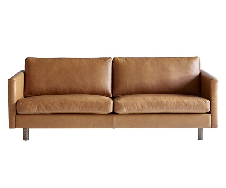 Ultra MH 981 sofa på tilbud - Køb den her - FRI FRAGT UE85