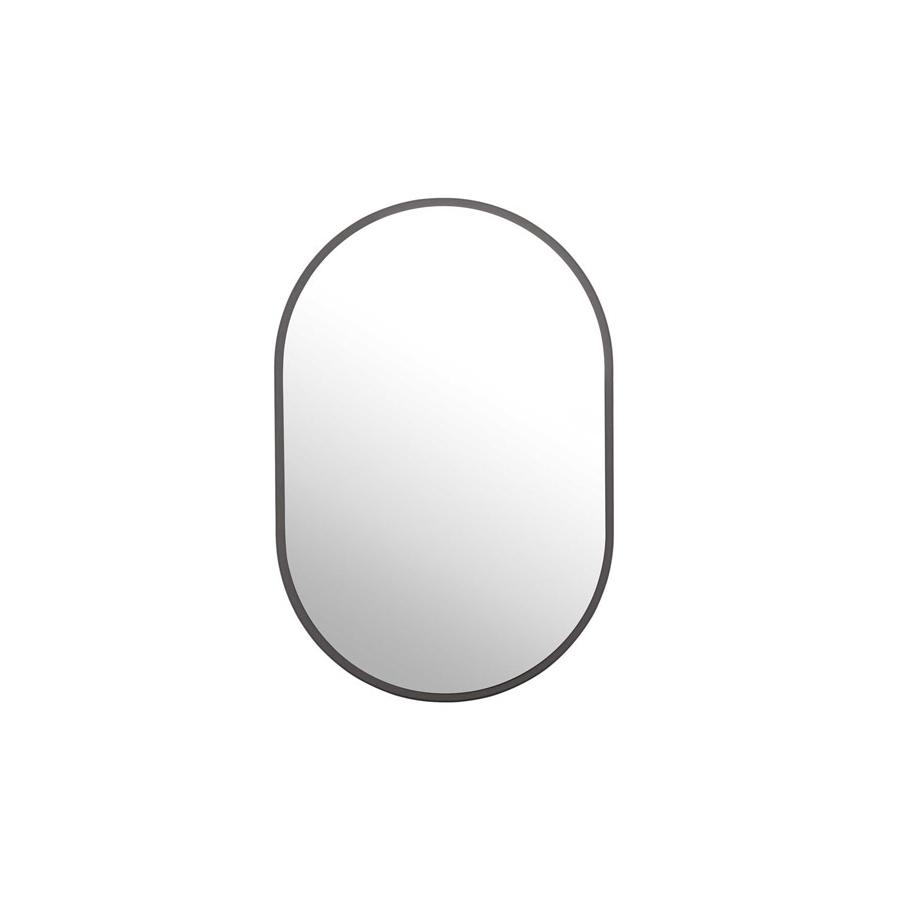 ovalt spejl Montana ovalt spejl   Køb det her   FRI FRAGT ovalt spejl