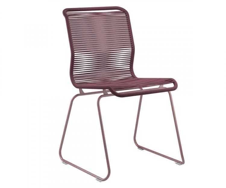 Glimrende Panton One stol - Køb den her - FRI FRAGT ML-98