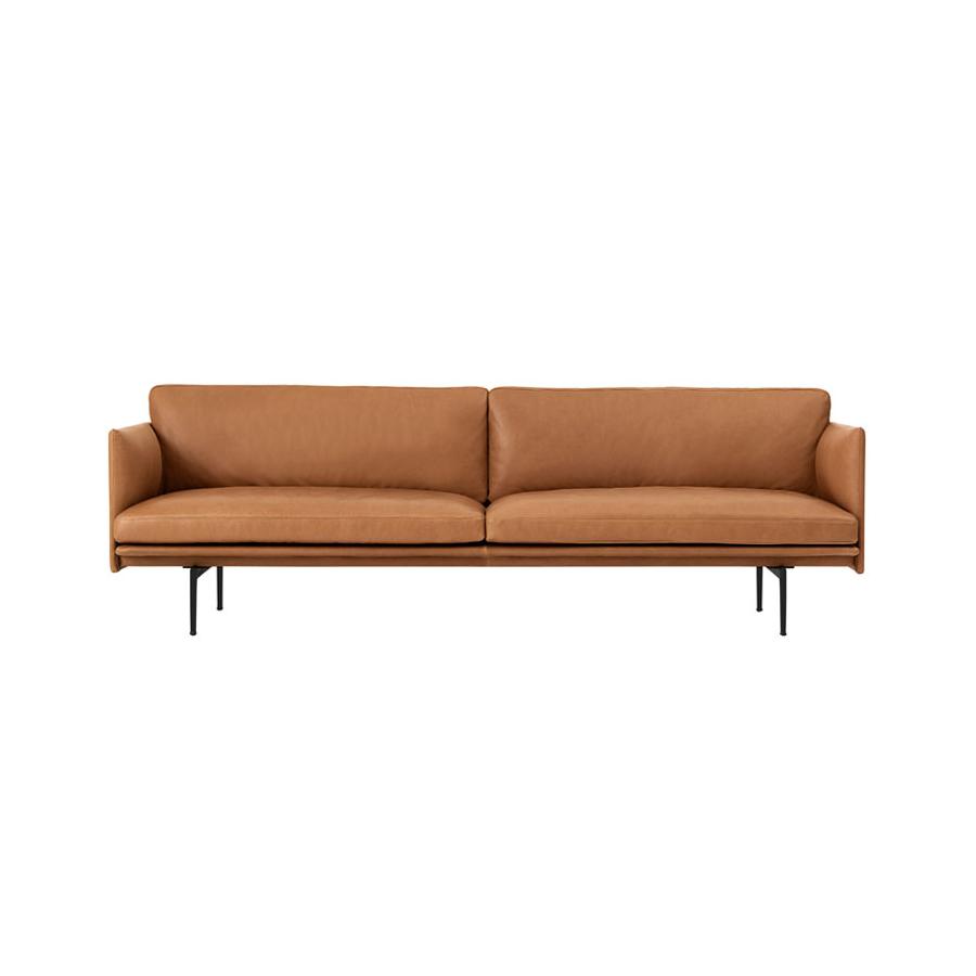 sofa køb Outline sofa fra Muuto   Køb den her! sofa køb