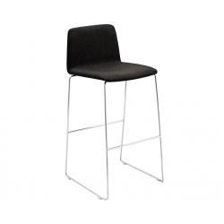 Paustian | Smarte & Funktionelle Møbler