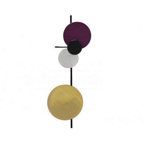 væglamper design Designer Væglamper | Køb din designer væglampe online her! væglamper design