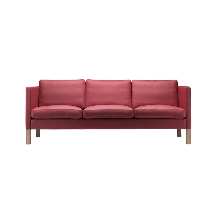 søren lund sofa SL 210 sofa fra Søren Lund   Køb den her! søren lund sofa