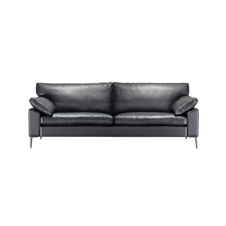 SL 329 sofa fra Soren Lund Kob den her!
