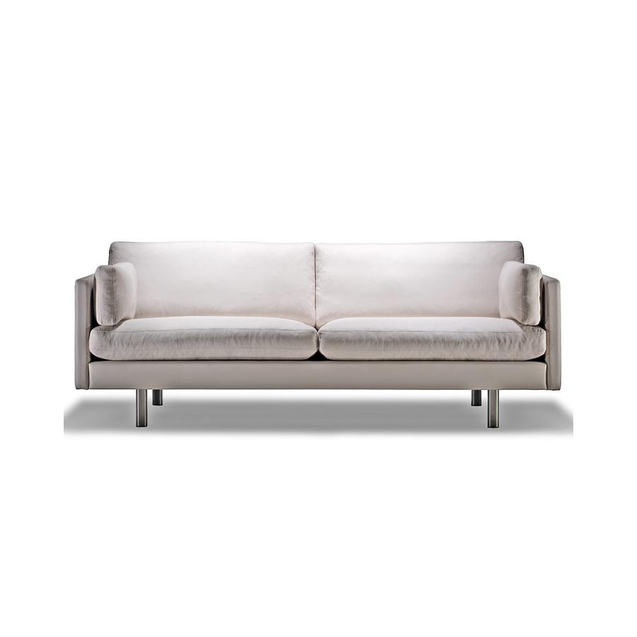SL 88 sofa fra Soren Lund Kob den her!
