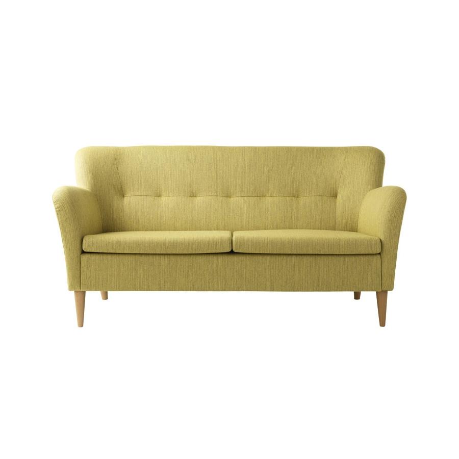 Nova sofa fra Swedese Kob den her!