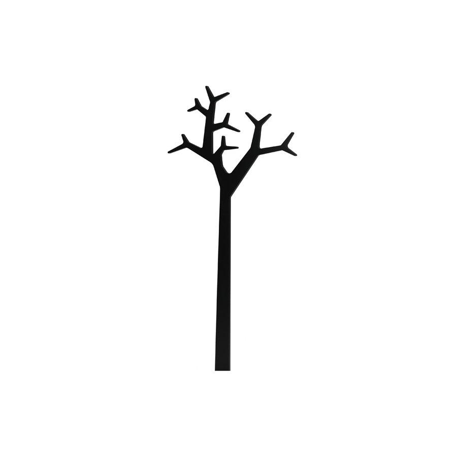Tree knager u00e6kke fra Swedese Kob den her FRI FRAGT