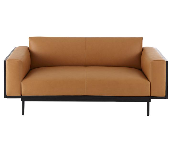 Wood sofa fra Swedese Kob her FRI F
