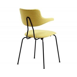 VL1100 Øjestolen fra Vermund Køb den her!