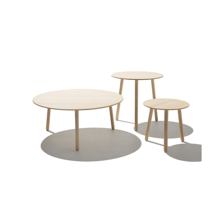 Sofabord - Køb dit nye designer sofabord online her!