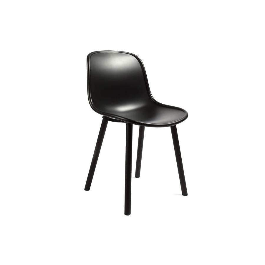 neu chair 13 fra hay k b den her fri fragt. Black Bedroom Furniture Sets. Home Design Ideas